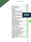 M_Esquemas_Cap8_Entorno_al_motor.pdf
