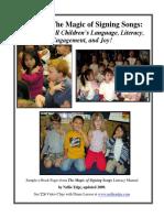 ebook_magicSigning.pdf