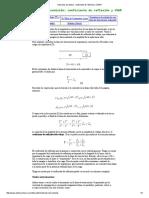 Tutoriales de Antena - Coeficiente de Reflexión y VSWR