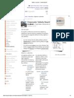 Adjetivo o Adverbio - Lingolia Español