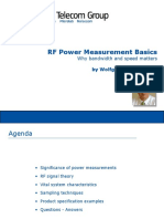 RF_Power_Measurement_Basics.pdf