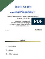 02 Material Properties1 F16