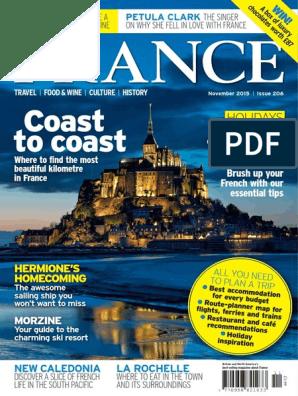 France - July 2015 UK Vk Com Englishmagazines   Taxicab   France