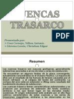 cuencas-trasarco (1)