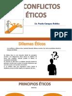 DILEMAS ETICOS_1