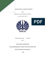 Semantics Paper.docx