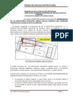 MEMORIA DE CALCULO JARDIN PILOTO HABILITACION.pdf