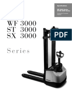 stacker-wf-st-sx3000-spec-GB.pdf