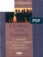Primer_parte__La_clase_ms_ruidosa_y_otros_ensayos_sobre_poltica_e_historia.pdf