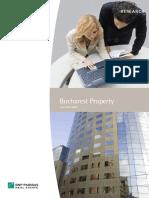 Atisreal Romania_Bucharest Property_year end 2007 EN & RO.pdf