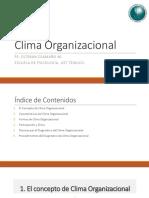 05_CLIMA ORGANIZACIONAL.pdf