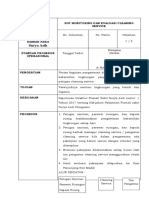 -SPO - MONITORING DAN EVALUASI CLEANING SERVICE(2).docx