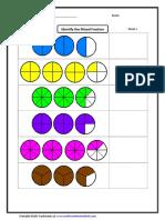 color-pie-1