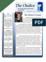 August 2010 PDF