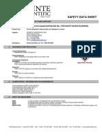 SDS-C7510-2054