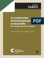 FernandezL-2010-Cooperación.pdf