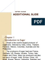 1.Chapter 1 Introduction to Sugar