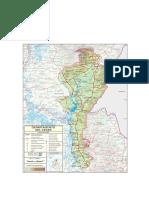 mapa del cesar.pdf