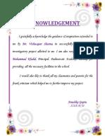 ACKNOWLEDGEMENT_Padmawati_all subject.docx