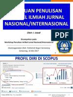 Materi_StandarArtikelIlmiah_dan_PenyuntinganArtikelJurnal_Polines_16Mei2017.pdf