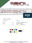 Mitsu 5plug (2).pdf