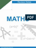 ICSE Class VIII Mathematics Set Concepts - TopperLearning