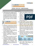 May-2015-Hindu-Review_bankersadda.pdf