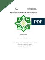 Muhamad Rezki Cover