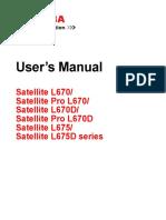 l670-l670d-userguide.pdf