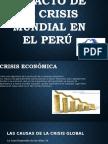CRISIS FINANCIERA 6.pptx