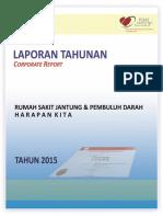 LAPORAN TAHUNAN RSJPDHK TA 2015.pdf