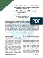 V3I104.pdf