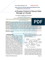 V3I103.pdf