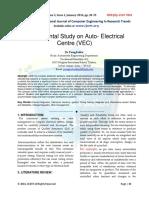 V3I106.pdf