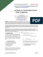 V3I107.pdf
