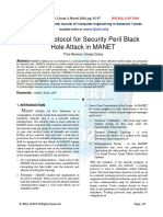 V3I301.pdf