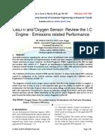 V3I302.pdf
