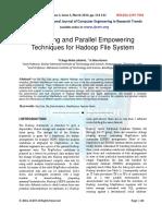 V3I308.pdf