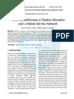 V3I404.pdf