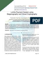 V3I402.pdf