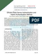 V3I405.pdf