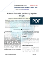 V3I408.pdf