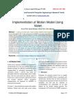 V3I407.pdf