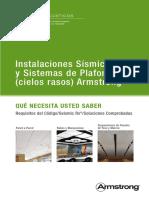 manual de sismo para estructuras de plafon.pdf