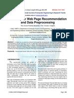 V3I416.pdf