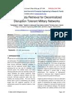 V3I506.pdf
