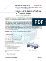 V3I508.pdf