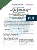 V3I511.pdf