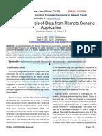 V3I601.pdf