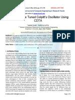 V3I513.pdf